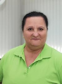 Antoniella Orabona