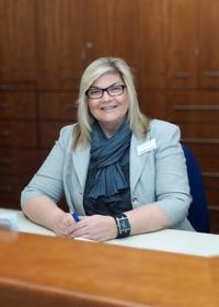 Margit Küstner