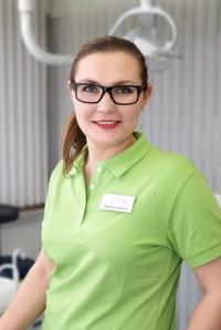 Oksana Lorenz